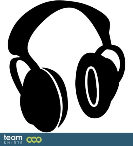 I Headphones