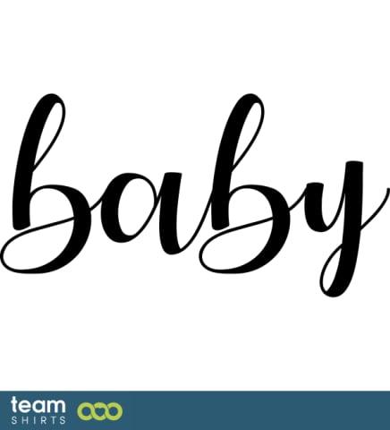 renf baby