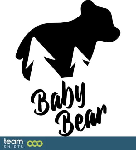 renf BabyBear