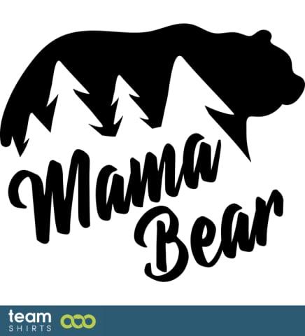 renf MamaBear