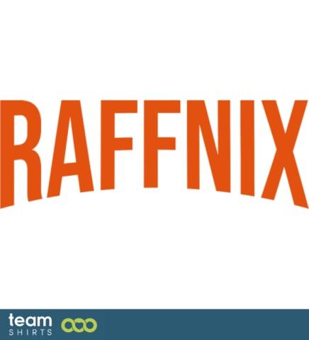 raffnix-ohne-headline