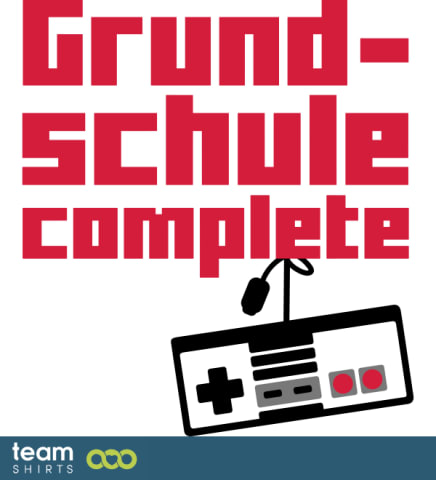 anne grundschule complete up