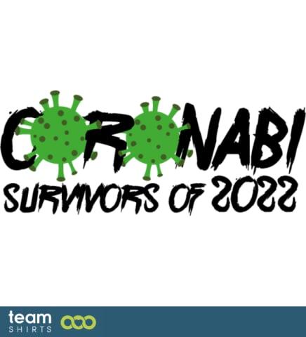 coronabi-survivors-of-2022