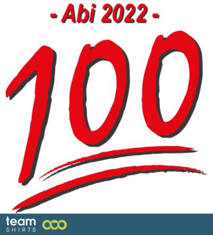 Abi100 2022