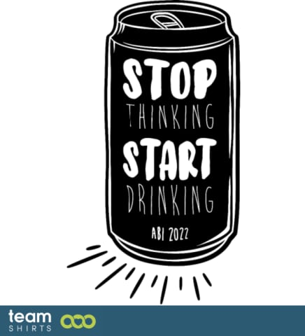 drinking2022