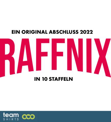 raffnix-10-staffeln-2022