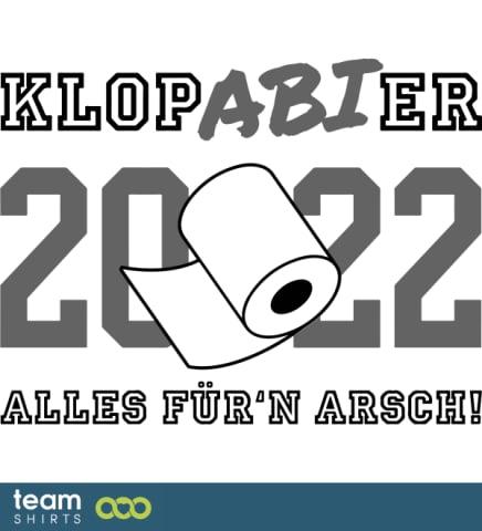 klopabier-2022-alles-fuern-arsch
