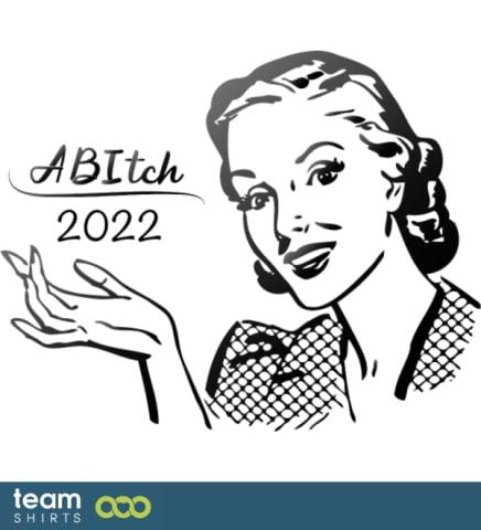 aBitch2