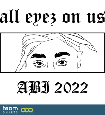 AllEyez