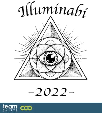Illuminabi