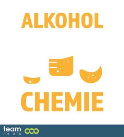 wer-sagt-alkohol-ist-keine-loesung-abschluss