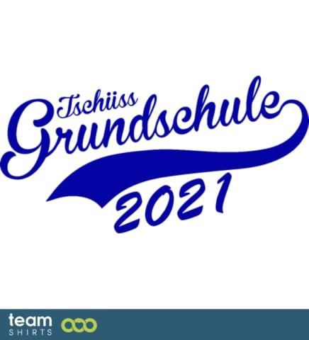 amg grundschule tschu 2021