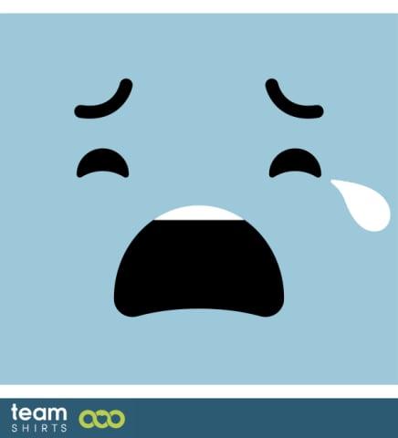Emoji square