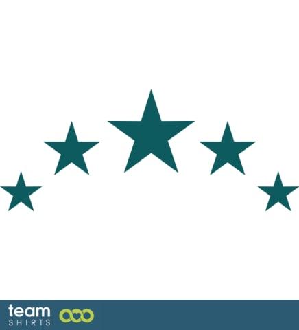 stars arc
