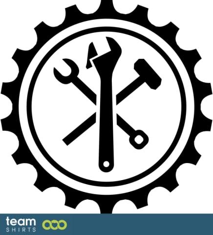 cogwheel tools