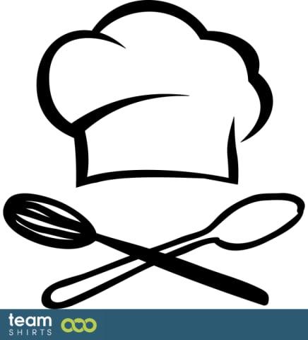 cook emblem